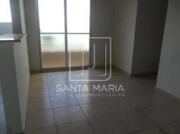 Apartamento à venda com 3 dormitórios em Nova aliança, Ribeirao preto cod:25160