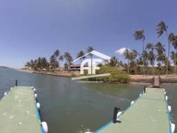 Terreno com 909m² - Condomínio Laguna, ligue já, ótima oportunidade