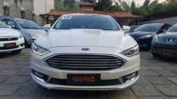 Ford Fusion 2018 29.000km - 2018