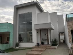 Casa em Condomínio para Venda Jardim Espanha  Belém