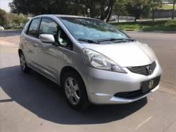Honda Fit 1.4 lx 16v - 2011