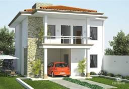 Casa à venda com 3 dormitórios em Boa vista, Ponta grossa cod:933