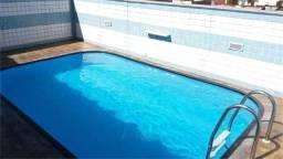 Casa de vila à venda com 3 dormitórios em Méier, Rio de janeiro cod:69-IM393757
