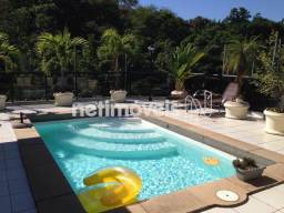 Apartamento à venda com 4 dormitórios em Jardim guanabara, Rio de janeiro cod:716935