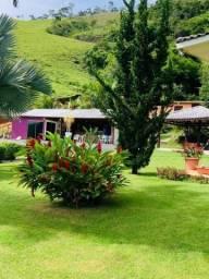 Chácara com 5 dormitórios à venda, 181500 m² por R$ 1.300.000,00 - Zona Rural - Macaé/RJ