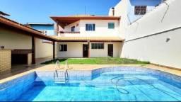 Casa com 3 dormitórios à venda, 180 m² por R$ 790.000,00 - Jardim Maringá - Macaé/RJ