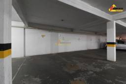 Garagem para aluguel, 1 vaga, Centro - Divinópolis/MG