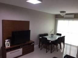 Apartamento com 2 dormitórios à venda, 74 m² por R$ 250.000,00 - São Marcos - Macaé/RJ