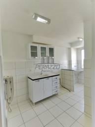 Aluga-se apartamento de 2 quartos, no Jardins Mangueiral (QC 15 -2º andar), no valor de R$