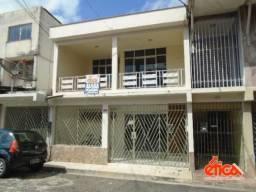 Apartamento para alugar com 2 dormitórios em Souza, Belem cod:214