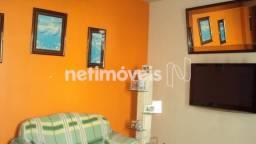 Título do anúncio: Apartamento à venda com 2 dormitórios em Moneró, Rio de janeiro cod:716552