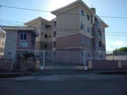 Apartamento com 3 dormitórios à venda, 67 m² por R$ 135.000 - Pajuçara - Maracanaú/CE