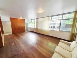 Apartamento à venda com 4 dormitórios em Leblon, Rio de janeiro cod:884026