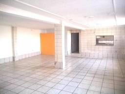 Salão para alugar, 150 m² por R$ 2.500,00/mês - Alto da Lapa - São Paulo/SP