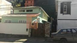 Casa à venda com 3 dormitórios em Caxambu, Petrópolis cod:1913