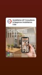 Casas, terrenos, apartamentos: LVF Consultoria e Negócios Imobiliários