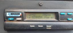 Micro ônibus neubus 8-150