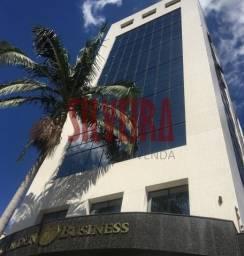 Escritório para alugar em São joão, Porto alegre cod:7997