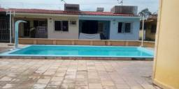 Prive com piscina no Janga
