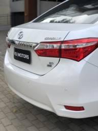 Toyota Corolla XEI Automático 2015