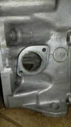 Cabeçote motor ap 1.6 e 1.8 comprar usado  São Carlos