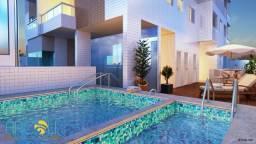 NB288 - Oportunidade de morar no melhor bairro da cidade. Canto do Forte!!!