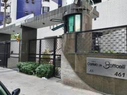 APS 031 - Oferta apartamento 61m² 3 qts em Boa Viagem!! 81.99142.5060