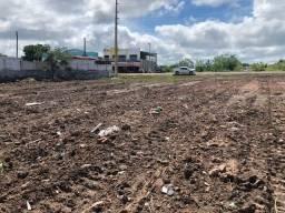 Vendo Terreno em Chapadinha-MA