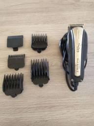 Máquina de cabelo Philco