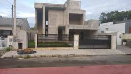 Casa Bairro Amizade - (Entrega: mês 06/2020)