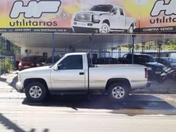 GM/Silverado