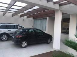 Vendo (850mil) ou Alugo (3mil) Ótima casa no Bairro Bela Vista em Ipatinga