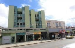 J2 - Apartamento de 2 quartos, 300metros da UFJF, av. Pres. Costa e Silva