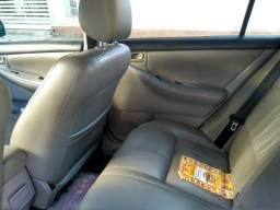 Vendo Toyota Fielder - 2005