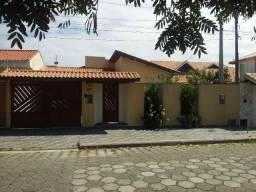 Maravilhosa casa térrea em Peruíbe-SP