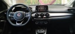 Fiat Argo - 2018