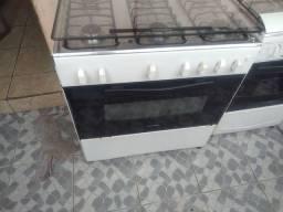 Fogões fogão