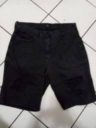 Shorts / Bermuda Jeans