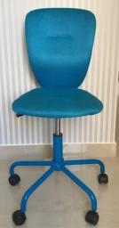 Cadeira de escritório ou computador Tok&Stok