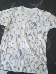 Camisa stalker original