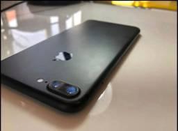 Iphone 7 plus 128gb / apenas WhatsApp