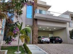Villa Dos Inglezes 290m 4suítes R$1.150.000,00