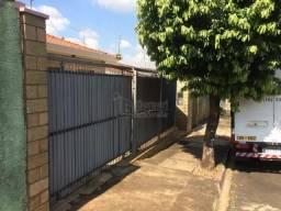 Casas de 2 dormitório(s) no Jardim Santa Julia (Vila Xavier) em Araraquara cod: 9093