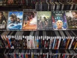 VENDO FILMES