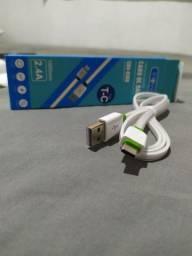 Cabo de dados USB tipo-C INOVA