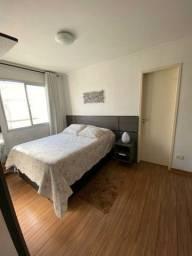 Venda apartamento 2 quartos - Direto com dono