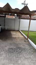 AP. Jardim das Hortênsias/ R$ 250.000.00
