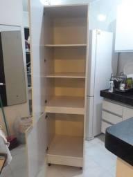 Vendo armário de cozinha duas portas