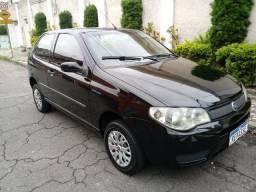 Fiat Palio Fire 1.0 Flex 2008