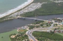 Relançamento Do Condomínio Pé Na Areia 4 Quartos 171m² Acqua Marine Reserva Do Paiva